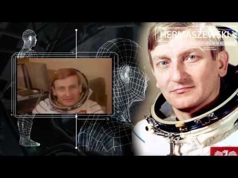 Polacy w kosmosie - Polska Agencja Kosmiczna