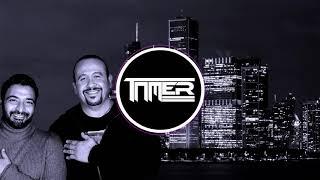 Hameed Alshaery & Hisham Abbas - eeny  (DJ TAMER REMIX) حميد الشاعري و هشام عباس - عيني تامر ريميكس