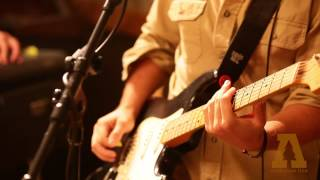 The Dear Hunter - Girl - Audiotree Live
