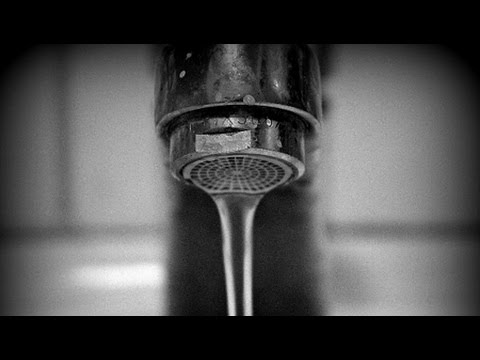 Baltimore Water Price Hike Will Disproportionately Impact Low-Income People and Senior Citizens