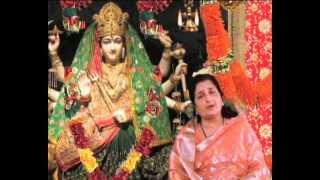 Kholo Bhawan Ke Dwar By Anuradha Paudwal, Pawan Sharma Full Song I Maa Se Baatein Karle