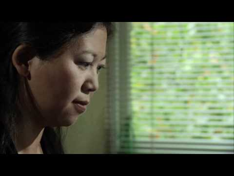 Fiction Writer Yiyun Li: 2010 MacArthur Fellow | MacArthur Foundation