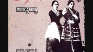 Musicanova - Quanno sona la campana