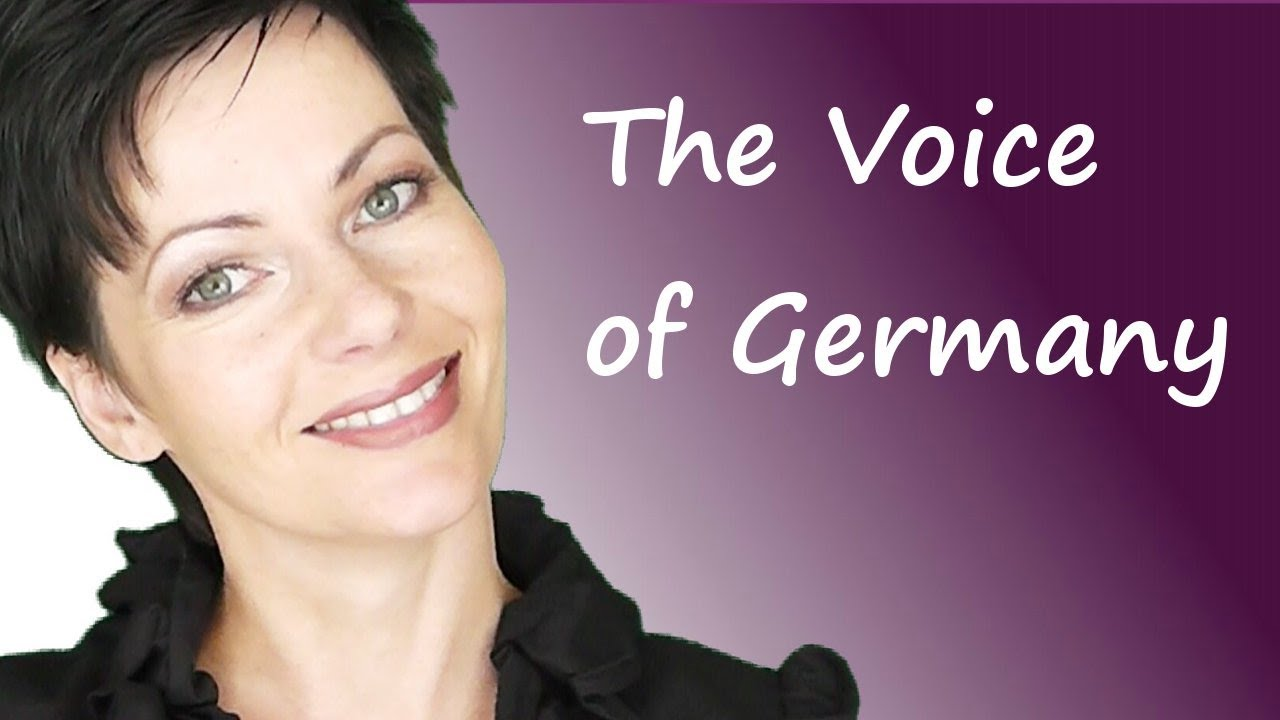 Voice Of Germany Favorit