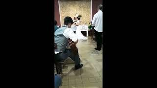 Download lagu Yeshua Casamento Iara e Rafael MP3