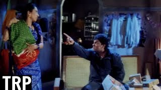 5 Sexist & Embarrassing Bollywood Movie Moments...