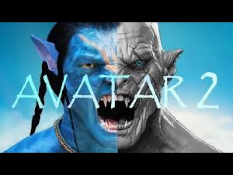 JUMANJI  THE NEXT LEVEL  ONE HD Full Movie 2021 coming soon??