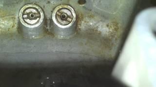 ремонт карбюратора, где какие жиклеры стоят.mp4