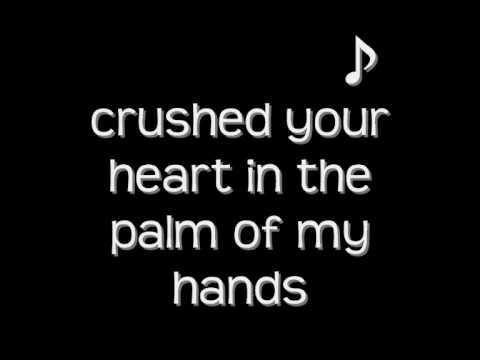 chipmunk-oopsie-daisy-lyrics-l01se