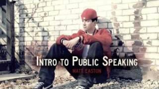 Don't Know Why (Remix) (Ft. Norah Jones) - Matt Easton (Prod. by M.E.)