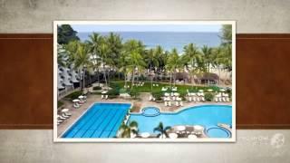 Пхукет отзывы туристов февраль 2015(https://www.youtube.com/watch?v=Knldy2NjVcc Пхукет - самый большой тайский остров. Он расположен в Андаманском море у юго-запад..., 2015-03-12T05:16:56.000Z)