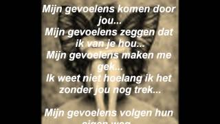 sorry liefje...