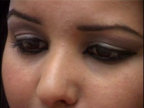 من أجمل الأفلام الأمازيغية الفيلم الأمازيغي الرئع تحت عنوان كار أدكال VOM 1 GAR ADGAL motarjam