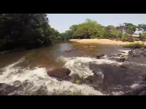 GoPro AFRICA - SIERRA LEONE