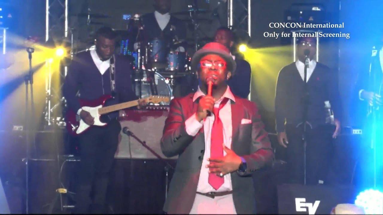 Superior Sky Room Live Part - 13: Skyroom Live Concerts - Trailer