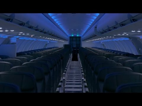 JetBlue planes getting a makeover