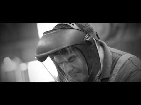 Liebherr - The 60,000th Crawler Excavator By Liebherr-France SAS In Colmar