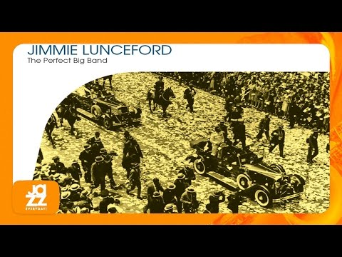 Jimmie Lunceford - Annie Laurie