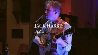 Watermill Sessions Live - Jack Harris - Bells Video