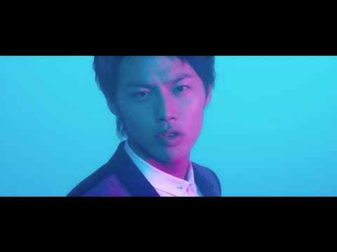 SOLIDEMO / Rafflesia MUSIC VIDEO(Short ver.)
