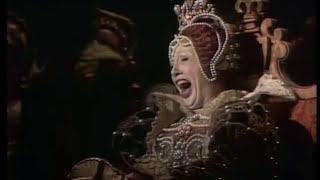 Beverly Sills sings Roberto Devereux (vaimusic.com)