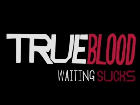 True Blood HBO Behind s Exclusive with actress Dale Raoul The EZ