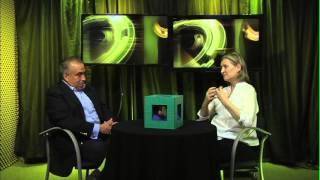 Vivienda en verde con Ana Elena Mallet