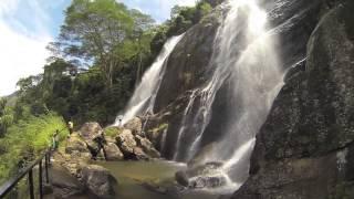 Sri Lanka 2014 Full HD Best trip ever