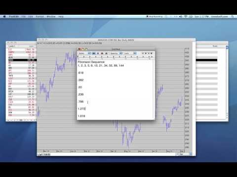 Best Stock Trading Software For Mac