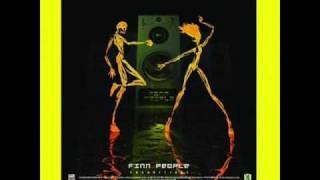 Micky Finn & Erb N Dub - Stop
