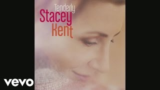 Music video by Stacey Kent performing Tangerine. (C) 2015 Token Pro...