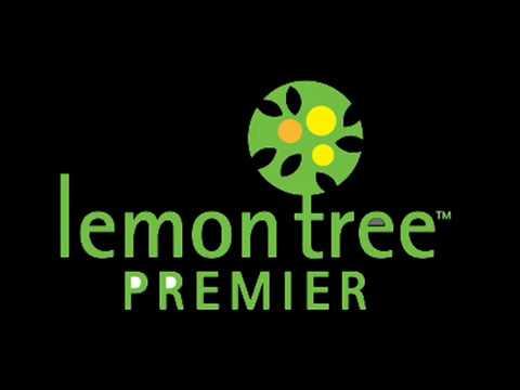 Lemon Tree Hotels Pvt. Ltd.