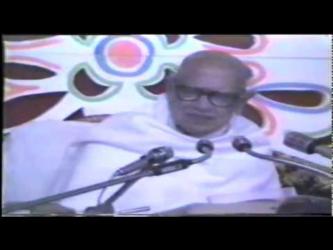 Dr. Hukumchand Bharill