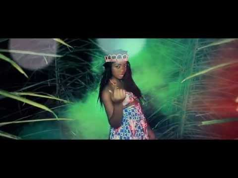 """Tzy Panchak   """"Nchinda"""" Official Video"""