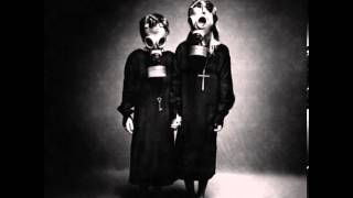 Morgul - Ragged Little Dolls