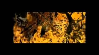 Triumph - Wu-Tang Clan (Instrumental w/Lyrics)