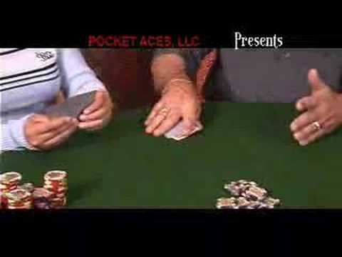 Poker cheats exposed 1 goodgames poker