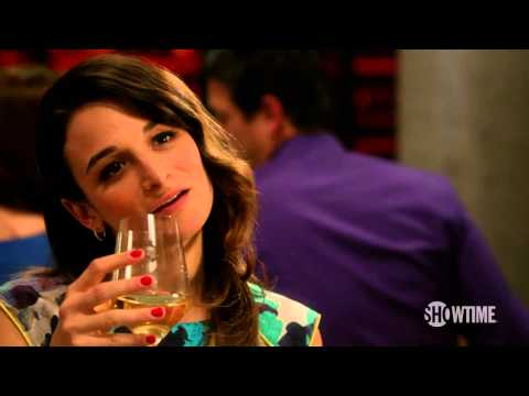 House Of Lies Season 2: Episode 12 Clip - Embarrassment To Riches