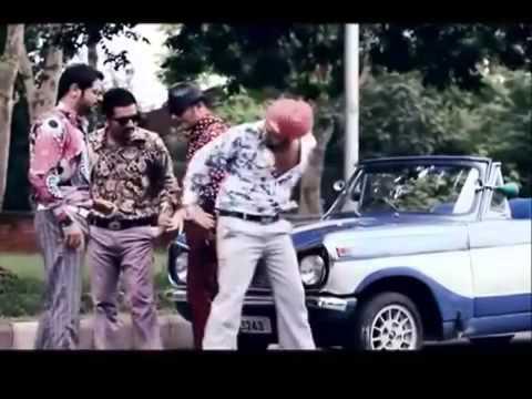 Rikshaw Alfaaz   Honey Singh Video Song   Boy Next Door Full Song with Lyrics