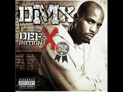 Download DMX - Ruff Ryders Anthem (Orginal Version)