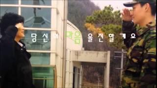 카드들 닷컴_ 청첩장, 돌초대장