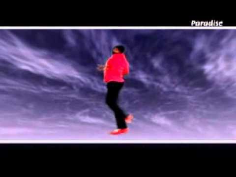 Download Bro Dan D Musa - Zaman Lafiya (Official Video)