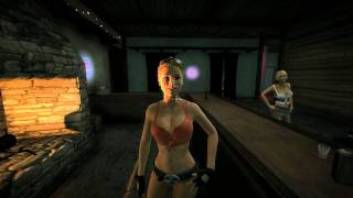Repeat youtube video Duke Nukem Forever: The Doctor Who Cloned Me DLC - Full Playthrough [Part 8/11] PC Maxed Out