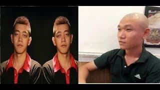 AoE 2019 - HeHe vs Gunny - Khi He Ốc nhồi muốn đàm đạo cùng thầy chùa Gunny về AoE solo