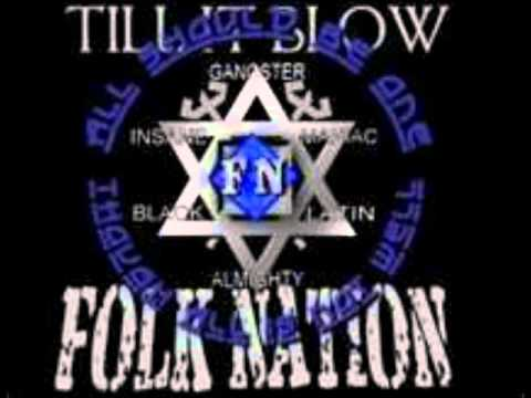 gangster disciple symbols The major symbol gangster disciples make use of is the six-pointed star (similar to the star of david) the fact that this star is known as the star of david pays homage to co-founder david barksdale, and the six points are said to represent life, love, loyalty, wisdom, knowledge and understanding.