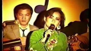 Bến Xuân - Nguyệt Anh