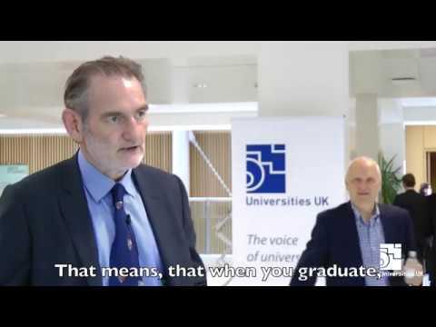 colleges prepare people for life freeman hrabowski