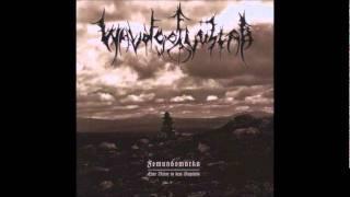 Waldgeflüster - Interludium II: Nacht