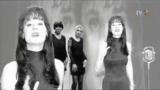 Malina Olinescu - De-ai fi tu salcie (Scoala vedetelor)