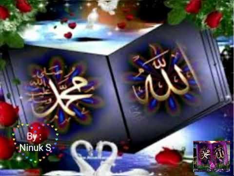 Sholawat Badar Mmq Lirboyo